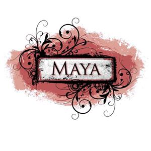 Svatební salón Maya