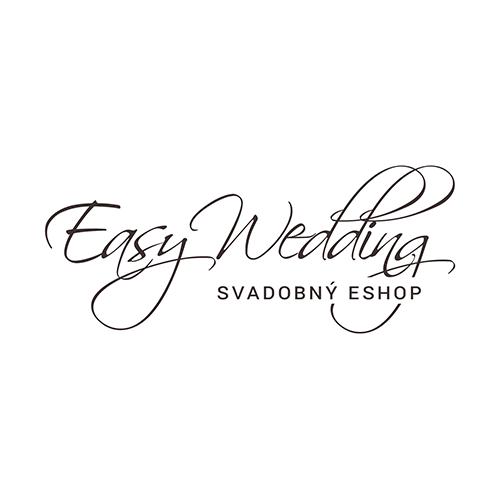 EasyWedding.sk