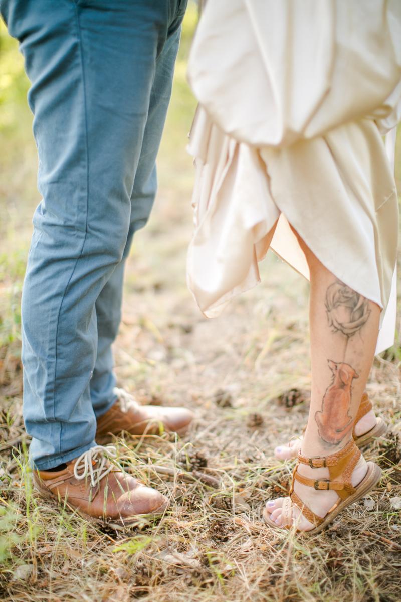 Svadobné fotografie Daniel Nedeliak, svatební blog Originální Svatba