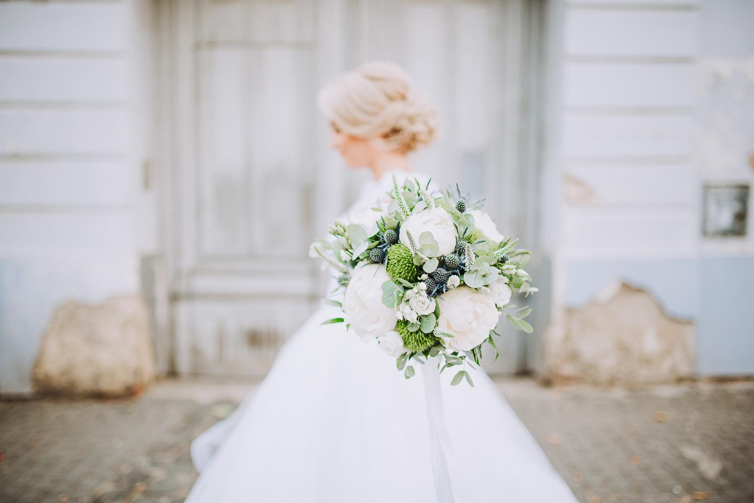 Minimalistická a kouzelná svatba, fotografie Peter Hečko na blogu Originální Svatba